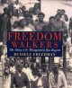 Go to record Freedom walkers : the story of the Montgomery bus boycott