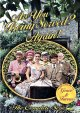 Go to record Are you being served? Again! the complete series
