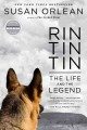 Go to record Rin Tin Tin : the life and the legend