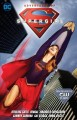 Go to record Adventures of Supergirl