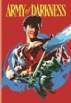 Go to record Army of darkness