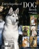 Go to record Encyclopedia of dog breeds