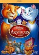 Go to record The aristocats