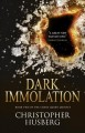 Go to record Dark immolation