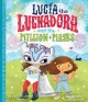 Go to record Lucía the luchadora and the million masks