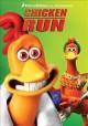 Go to record Chicken run