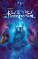 Go to record Jim henson's flames of the dark crystal