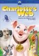 Go to record Charlotte's web