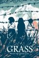 Go to record Grass