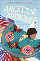 Go to record Ancestor approved : intertribal stories for kids